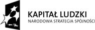 logo-kapital