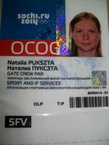2014_03_06_Sochi_Akredytacja