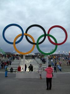 2014_03_06_Sochi_Kola