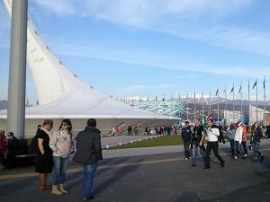 2014_03_06_Sochi_Park_Olimpijski