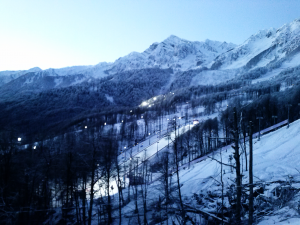 2014_03_06_Sochi_Rosa_Khutor