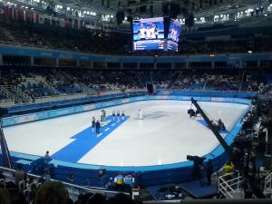 2014_03_06_Sochi_Short_Track
