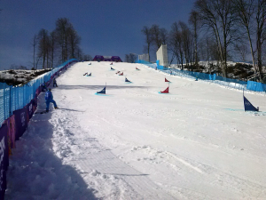 2014_03_06_Sochi_Slalom
