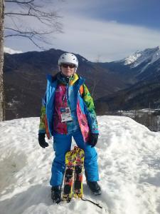 2014_03_06_Sochi_Uniform